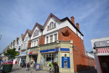 Apartment to rent in Southbourne