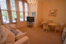 2 bedroom Flat in Town Centre