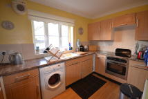 new Apartment to rent in Town Centre