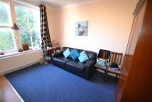 Flat to rent in Bournemouth