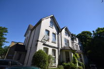 Studio apartment to rent in Bournemouth