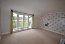 2 bed Apartment to rent in Westbourne