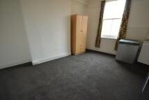 Boscombe Studio apartment to rent