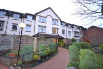 1 bed Apartment to rent in Queens Park