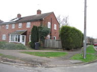Wingate Road semi detached house to rent