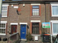 Cross Street North Terraced house to rent