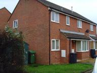 STUBBS CLOSE property to rent