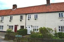 Cottage to rent in Acle