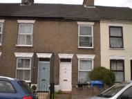 3 bed property in Golden Triangle