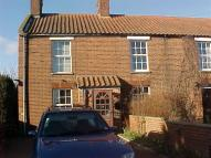 2 bed Cottage to rent in Reedham