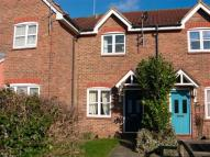 2 bedroom home in Acle