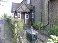 4 bed Detached property in Stane Street, Slinfold...