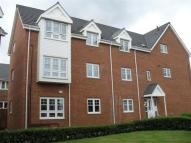 2 bed Flat for sale in Pelaw