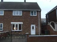 3 bed semi detached property in Heworth