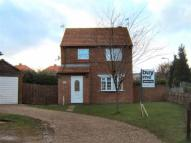 3 bedroom Detached property in Felling