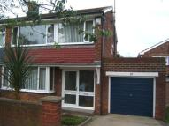semi detached property in Felling