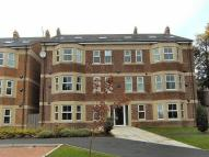 2 bedroom Flat for sale in Wrekenton