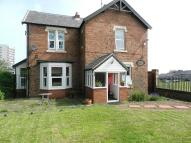 3 bedroom Detached property for sale in Felling