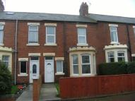 3 bedroom Terraced home in Dunston