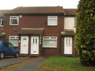 Birtley semi detached house to rent
