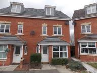 4 bedroom new home to rent in Swalwell
