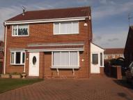 2 bedroom semi detached home to rent in Wardley