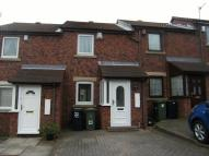 2 bed house in Felling
