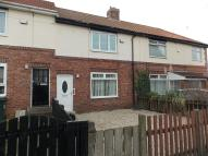 2 bed home in Birtley
