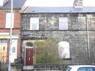3 bedroom Flat to rent in Low Fell