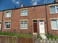Birtley Flat to rent