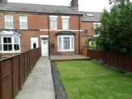 3 bed Terraced home for sale in Felling