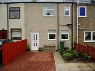 2 bed Terraced house to rent in Gateshead