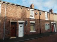 2 bedroom Terraced property in Birtley