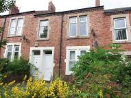 2 bedroom Flat to rent in Swalwell