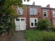 Whickham Flat to rent
