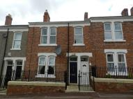 3 bed house in Gateshead