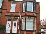 2 bedroom Flat in Gateshead