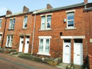 Flat to rent in Pelaw