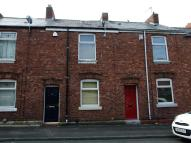 Gateshead Terraced property to rent