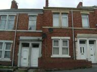 2 bedroom Flat to rent in Gateshead