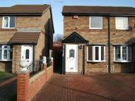 house to rent in Gateshead