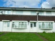 Terraced home in Pelton