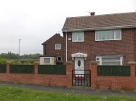 semi detached house for sale in Pelaw
