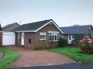 2 bedroom Bungalow to rent in Wardley