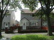 semi detached property in Heworth