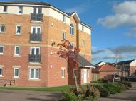 2 bed new Flat in Gateshead