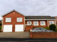 3 bedroom Bungalow for sale in Eighton Banks