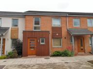 3 bedroom Terraced house for sale in Gateshead