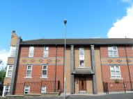 Flat for sale in Low Fell