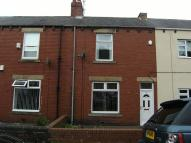 2 bed Terraced property in Birtley